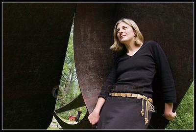 Bellingham Portrait Photographer -