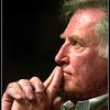 © Paul Conrad/ Pablo Conrad Photography<br /> <br /> Former Colorado senator Gary Hart.