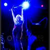 © Paul Conrad/ Pablo Conrad Photography<br /> <br /> Aspen Community Theatre lighting director Loren Wilder of Aspen, Colo.