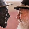 Bellingham Portrait Photographer - 170207-SunsetShots-JimRich-PEC-1072