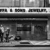 Yaffa & Sons