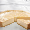 """JNG 471299EAN 4002197091058 - PFALZGRAF Cheesecake, juustukook """"Euroopa"""" 2,250kg (14 tk)"""