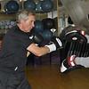 _DSC53690-boxing