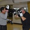 _DSC5366-boxing