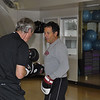 _DSC5368-boxing