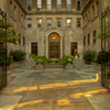 Rittenhouse_PlazaV2
