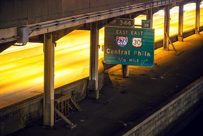 Exit 344