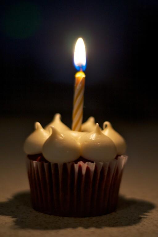 Happy Birthday Doctor