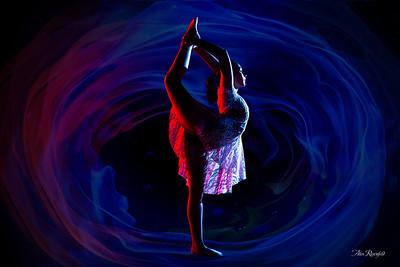 Dance-8664_R_sRGB