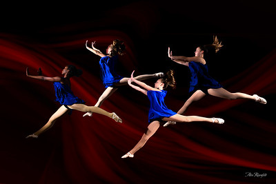 Dance-8648_R_comp_sRGB
