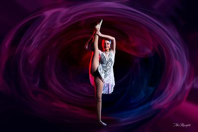 Dance-8706_R_sRGB