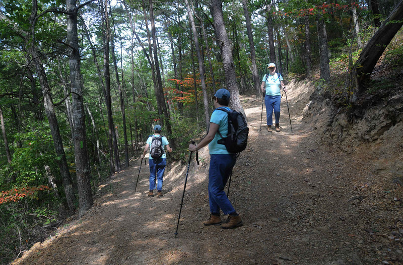 hiker2-sm