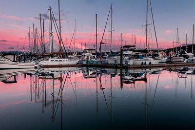151115-Sunset-SqualicumHarbor-0104