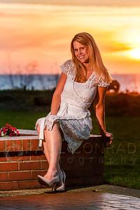 Bellingham Portrait Photographer - 151023-Portrait-KristinCohn-0342