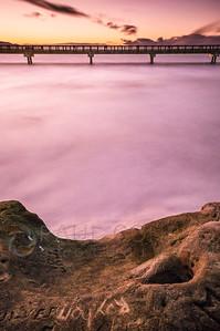 151115-Sunset-SqualicumHarbor-0013