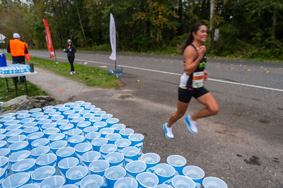 Bellingham Bay Marathon 0652