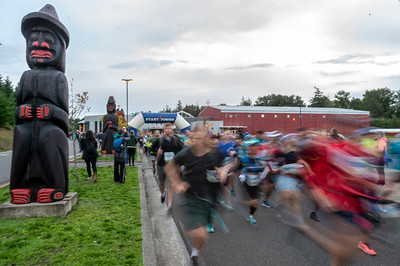 Bellingham Bay Marathon 0165