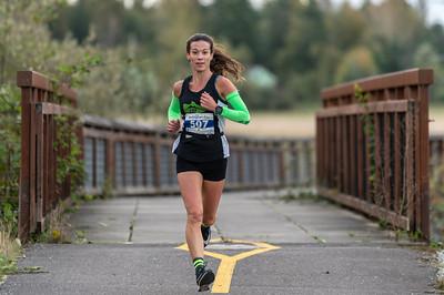 Bellingham Bay Marathon 0389