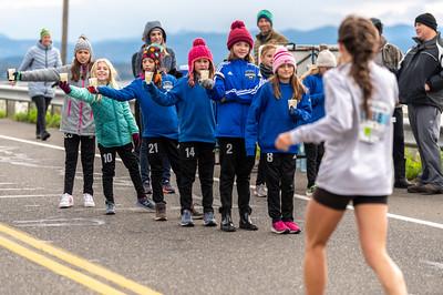 Bellingham Bay Marathon 0219