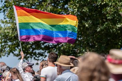 2019 Bellingham Pride Parade 1400