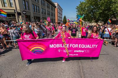 2019 Bellingham Pride Parade 2723