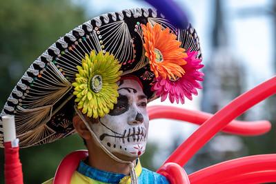 2019 Bellingham Pride Parade 0883