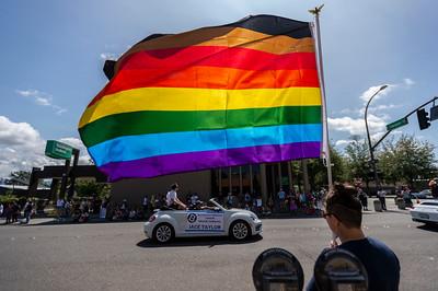 2019 Bellingham Pride Parade 2553