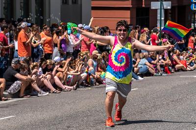 2019 Bellingham Pride Parade 1307
