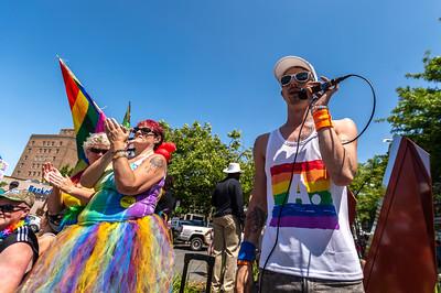2019 Bellingham Pride Parade 3122