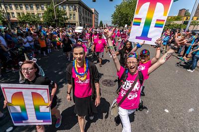 2019 Bellingham Pride Parade 2753