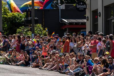 2019 Bellingham Pride Parade 1203