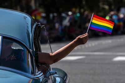 2019 Bellingham Pride Parade 1072