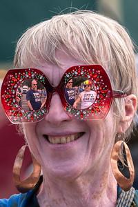 2019 Bellingham Pride Parade 0922