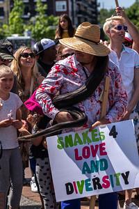 2019 Bellingham Pride Parade 1213