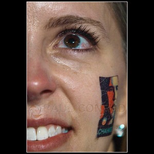 Electing Hope: The 2008 Democratic National Convention