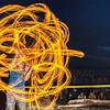160717-FirePerformersLocustBeach-PEC-0313