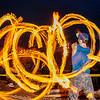 160717-FirePerformersLocustBeach-PEC-0310