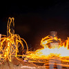 160717-FirePerformersLocustBeach-PEC-0331