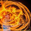 160717-FirePerformersLocustBeach-PEC-0374