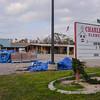 Pearlington March 2006