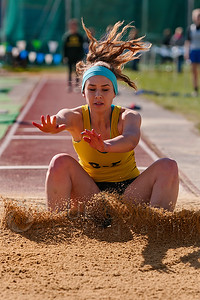 Megan Wilburg