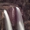 Waimea Falls, Kaua`i, Hawaii