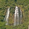 Opaeka`a Falls