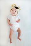 DSC 8367 Th Infants