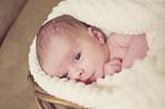 DSC 0167 1 Th Infants