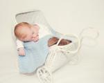 DSC 6925 1 Th Infants
