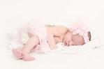 DSC 3608 1 Th Infants
