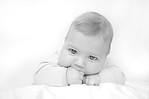 DSC 4882 1 Th Infants