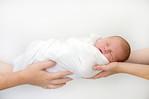 DSC 5233 Th Infants