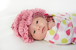 DSC 9969 Th Infants